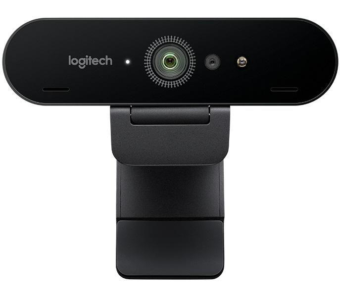 PC-Sziget Info Kft Webshop - Terméklista - Kamera Internet 7563a01cf0