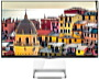 LG - Monitor LCD TFT - LG 23,8' 24MP77HM-P IPS LED monitor