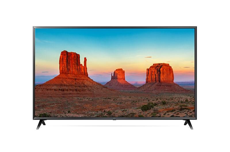 PC-Sziget Info Kft Webshop - Terméklista - Monitor TV LCD f7fb678b8e