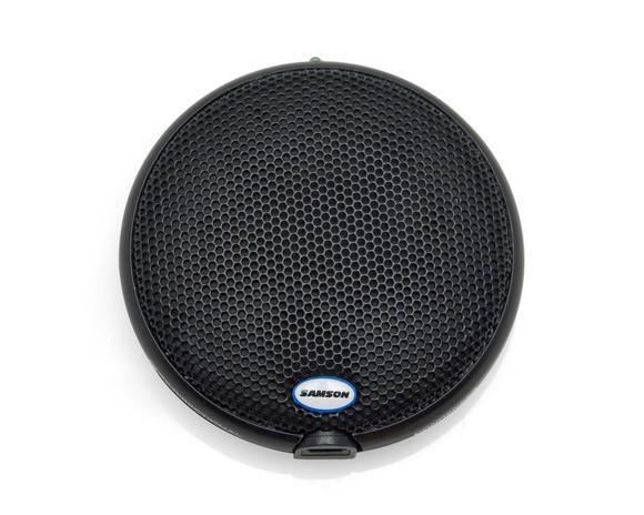 PC-Sziget Info Kft Webshop - Samson - Fejhallgató és mikrofon ... 6d7841a2d5