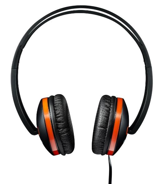PC-Sziget Info Kft Webshop - Terméklista - Fejhallgató és mikrofon 56a0ec7c96