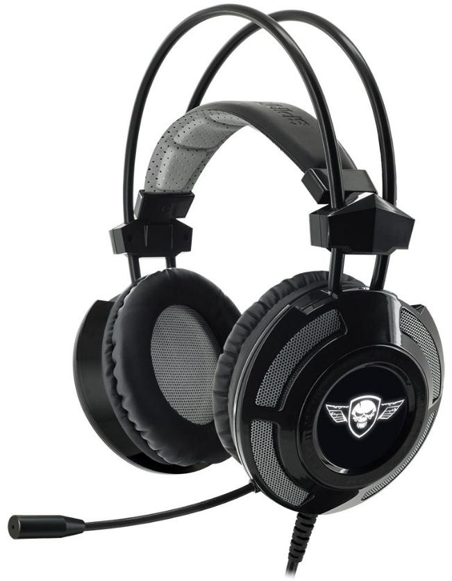 Spirit of Gamer - Fejhallgató és mikrofon - Spirit of Gamer ELITE-H70 7.1  USB ... 06dfc00f6e