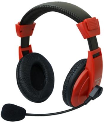 PC-Sziget Info Kft Webshop - Terméklista - Fejhallgató és mikrofon 3eba4673a4