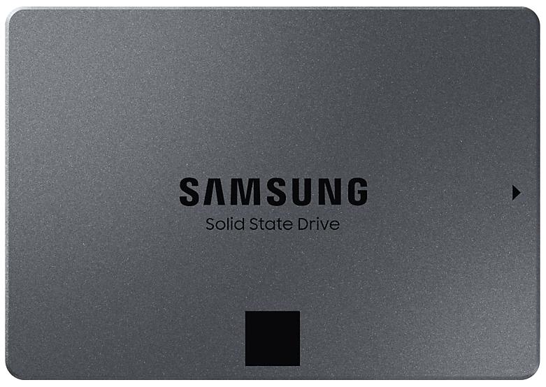 SAMSUNG - Drive SSD - Samsung 860 QVO MZ-76Q1T0BW 1Tb 2.5  SATA3 SSD ... dbff28177c