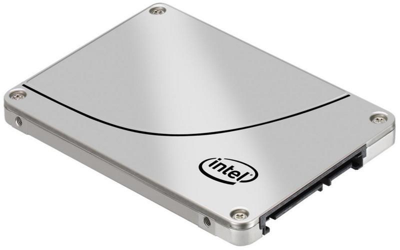 714716738c27 Intel - Drive SSD - Intel S4500 series SSDSC2KB480G701 480GB 2.5' SATA3 SSD  meghajtó ...