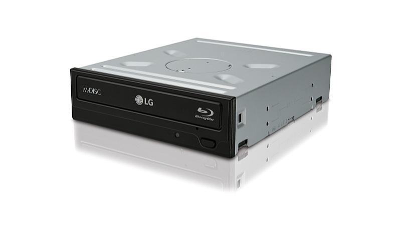 PC-Sziget Info Kft Webshop - Terméklista - Drive ODD Blu-Ray 6c50f5b63b