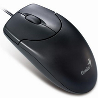 Mouse �s Pad