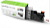 ColorWay - Printer Laser Toner - Colorway HP CE310A Canon 729 ut�ngy�rtott Black toner