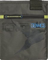 b6f1eb23efa9 PC-Sziget Info Kft Webshop - Terméklista - Táska (Bag)