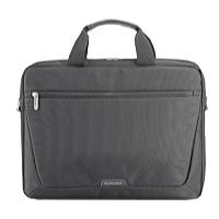 f5820c55c8be SUMDEX PON-111GY 15,6' notebook táska, szürke