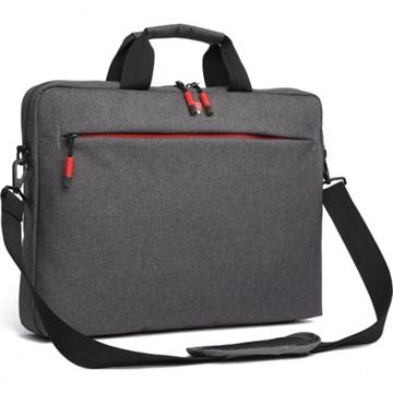 ea668fffe5c4 PC-Sziget Info Kft Webshop - SUMDEX - Táska (Bag) - Sumdex Toploader ...