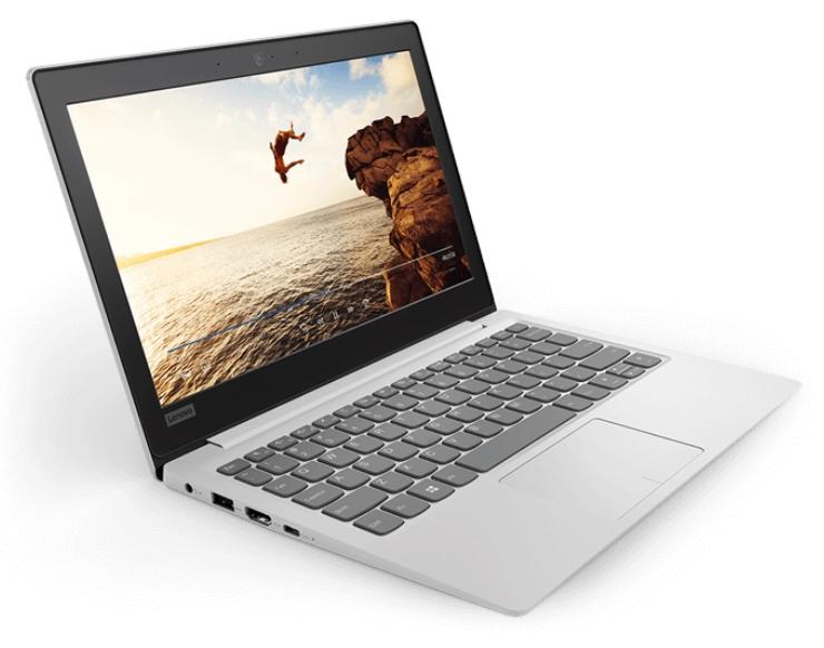 PC-Sziget Info Kft Webshop - Lenovo - Notebook - Lenovo IdeaPad 120S ... 7281d90108