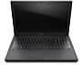 Lenovo - Notebook - Lenovo IdeaPad G505 59-390261 notebook