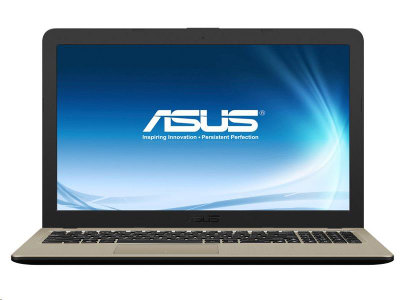 PC-Sziget Info Kft Webshop - ASUS - Notebook - Asus VivoBook X540MB ... 8544ff1e05