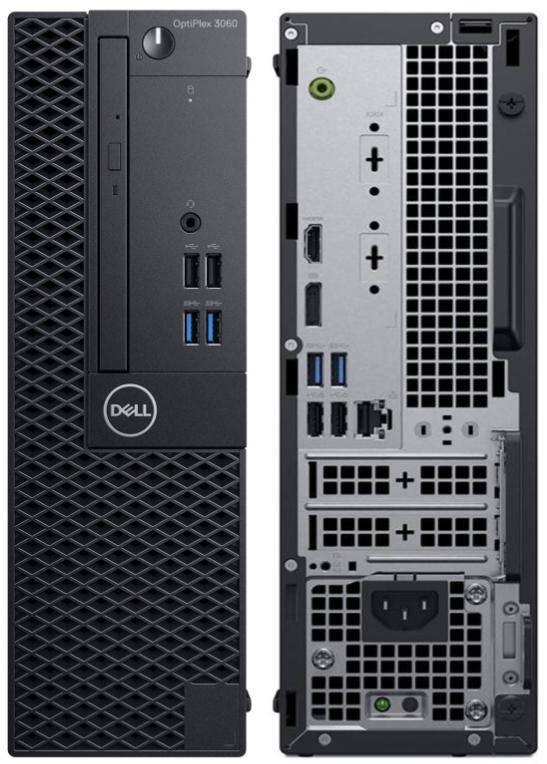 f0f231de2c00 PC-Sziget Info Kft Webshop - Terméklista - PC Szerelt Gépek