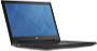 Dell - Notebook - Dell Inspiron 3543 15,6' i7-5500U 4G 500G GT840/2G Linux noteboo,