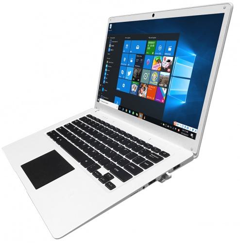 Alcor Snugbook Q1411 14  x5-Z8350 4G 32Gb EMMC W10Home notebook fa549aa47a