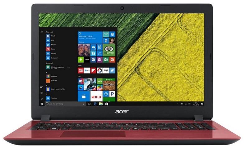 Acer Aspire A114-31-C64H 14  N3350 4G 32G W10Home notebook f054a49a2a