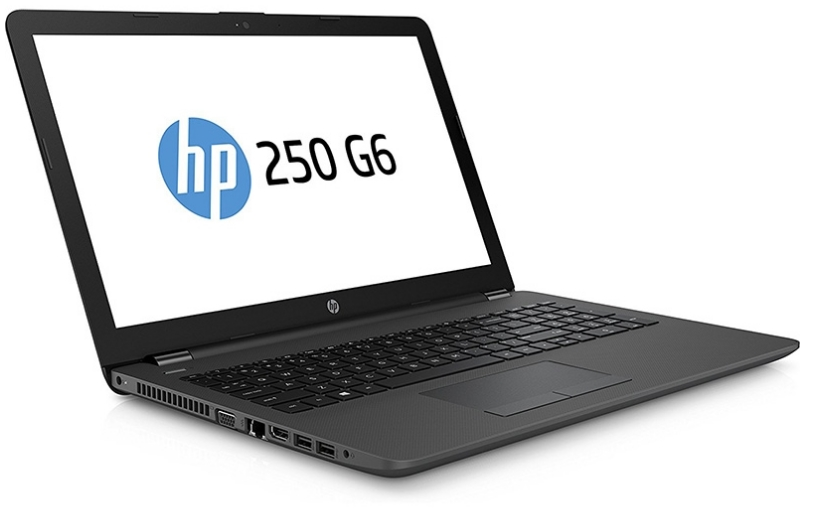 PC-Sziget Info Kft Webshop - HP - Notebook - HP 250 G6 2SX53EA 15 e7ae0e2c0b